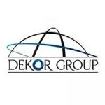 Dekor group